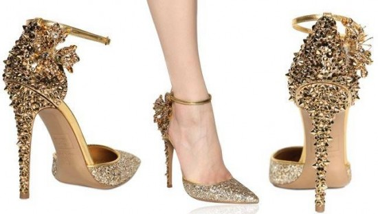 abiye-ayakkabi