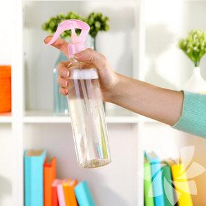 Ev Yapımı Oda Parfümü Nasıl yapılır?