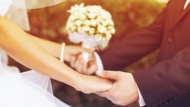 Evlilik Kredisini Kefilsiz Veren Bankalar Hangileridir?