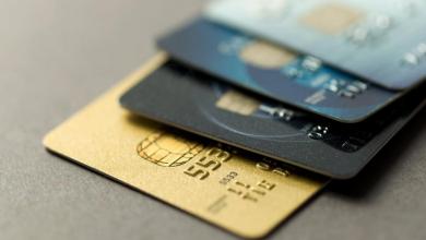 Puan Kazandıran Kredi Kartları Hangileridir?