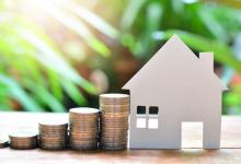 Banka İpotekli Ev Satmanın Yolları Nelerdir?