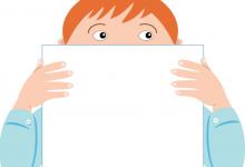 Karnedeki Düşük Nota Nasıl Tepki Verilmelidir?